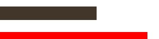 借腹生子logo
